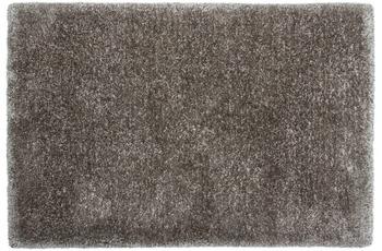 Kayoom Hochflor-Teppich Macas Titan