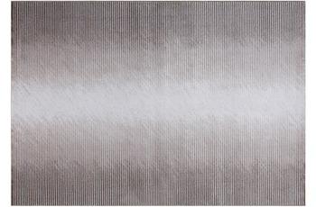 Kayoom Vintage-Teppich Macon Beige