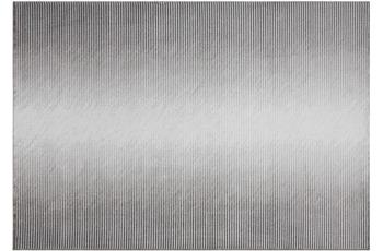 Kayoom Vintage-Teppich Macon Silber