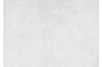 Kayoom Teppich Naifaru Elfenbein