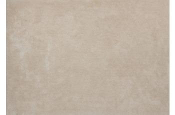 Kayoom Hochflor-Teppich Nikosia Elfenbein