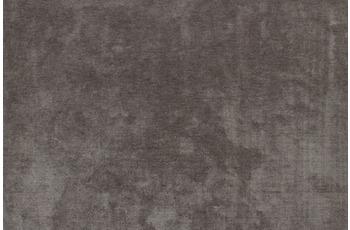 Kayoom Hochflor-Teppich Nikosia Platin
