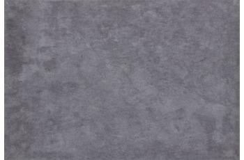 Kayoom Hochflor-Teppich Nikosia Silber