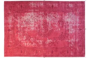 Kayoom Vintage-Teppich Nostalgia 385 Rot