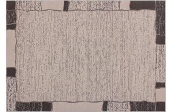 Kayoom Teppich Oklahoma Elfenbein 60cm x 110cm