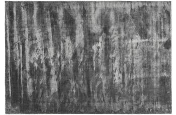 Kayoom Teppich Palau - Koror Grau