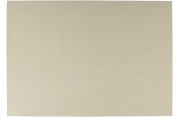 Kayoom Teppich Passage 495 Creme 80cm x 150cm
