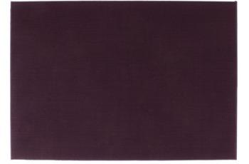 Kayoom Teppich Passage 495 Lila 160 x 230 cm