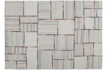 Kayoom Teppich Patchwork 59