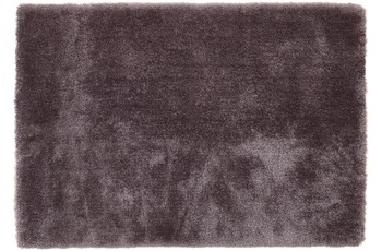 Kayoom Hochflor-Teppich Royal 110 Silber