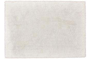 Kayoom Hochflor-Teppich Royal 310 Weiß