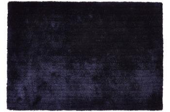 Kayoom Hochflor-Teppich Royal 410 Blau