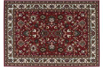 Kayoom Teppich Shiraz Rot