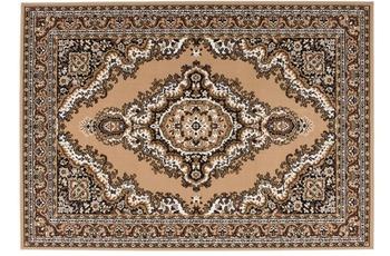 Kayoom Teppich Iran - Teheran Beige 120 x 170 cm