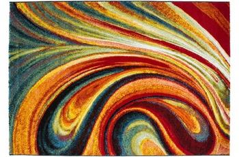 Kayoom Teppich Yala Rainbow