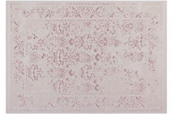 Kayoom Teppich Zarasai Pink