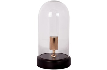 Kayoom Tischlampe Ceti 310 Transparent