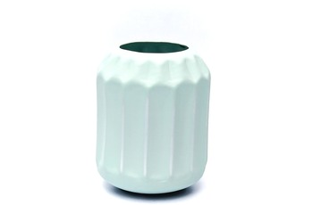 Kayoom Vase Wanda 410 Mintgrün
