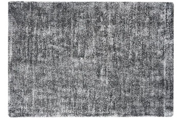 Kayoom Teppich Etna 110 Anthrazit