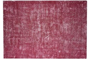 Kayoom Teppich Etna 110 Melone 200 x 290 cm