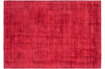 Kayoom Teppich Bangladesh - Dhaka Rot 200 x 290 cm