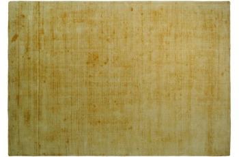 Kayoom Teppich Luxury 110 Gelb