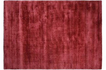 Kayoom Teppich Luxury 110 Violett 120 x 170 cm