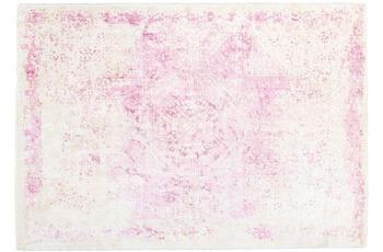Kayoom Teppich Namibia - Otavi Pink