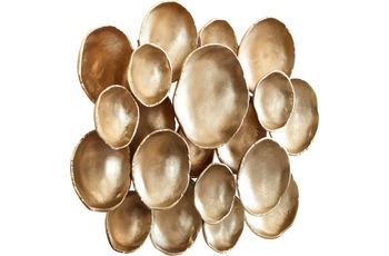 Kayoom Wanddeko Domizil 125 Gold