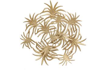 Kayoom Wanddeko Domizil 425 Gold