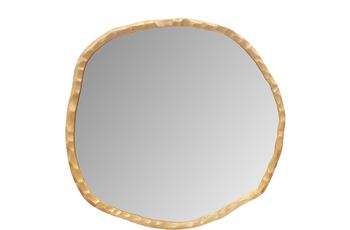Kayoom Wandspiegel Duke 225 Gold