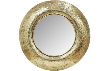 Kayoom Wandspiegel Duke 325 Gold