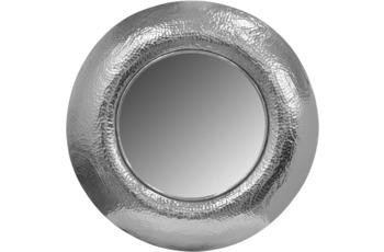 Kayoom Wandspiegel Duke 325 Silber