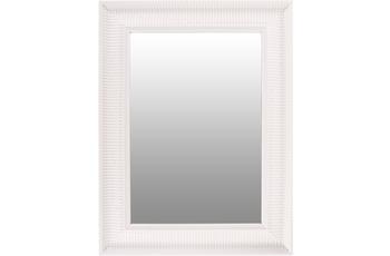 Kayoom Wandspiegel Howard 225 Weiß