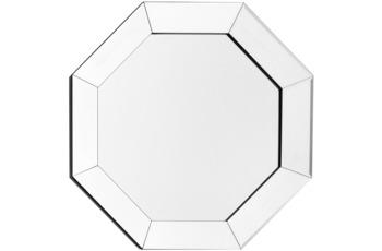 Kayoom Wandspiegel Kronos 110 Silber