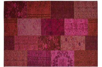 Keen Joy Da Vinci Purple