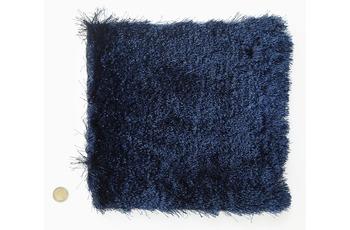 Kelii Aldonsa 35 blau