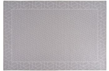 Kenda Sand Teppich Florence 125 Grau