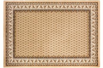 Keshan Super 306 camel 160 x 230 cm