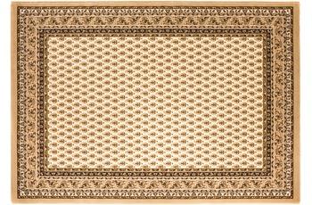 Keshan Super 306 beige 240 x 340 cm