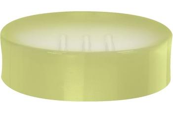 Kleine Wolke Accessoires Seifenschale Phoenix, Alge 3 x 11 cm