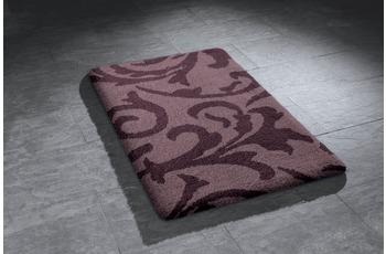 Kleine Wolke Badteppich Creativo Fiorentina
