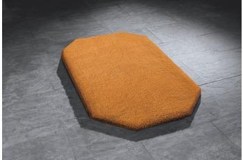 Kleine Wolke Badteppich Creativo Grandezza Achteck Wunschmaß Standardform