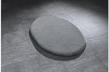 Kleine Wolke Badteppich Creativo Grandezza Ellipse Wunschmaß Standardform