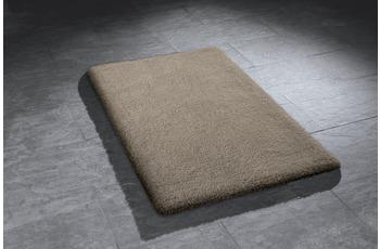 Kleine Wolke Badteppich Creativo Grandezza Viereck Wunschmaß Standardform