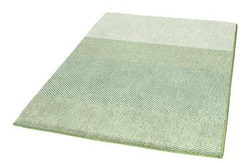 Kleine Wolke Badteppich Lawrence, Distel 60x100 cm