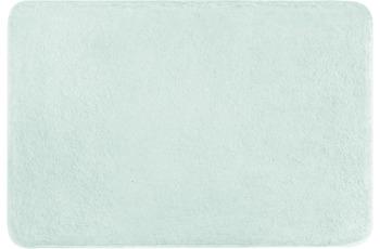 Kleine Wolke Badteppich Meadow, Opal 80x140 cm