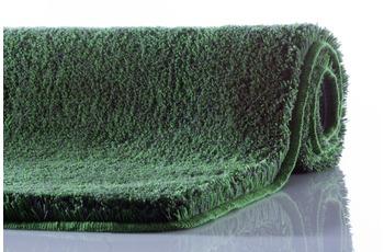 Kleine Wolke Badteppich Relax, Tanne 85x150 cm