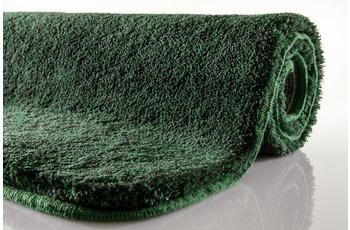 Kleine Wolke Badteppich Relax, Tanne, rutschhemmender Rücken, Öko-Tex zertifiziert