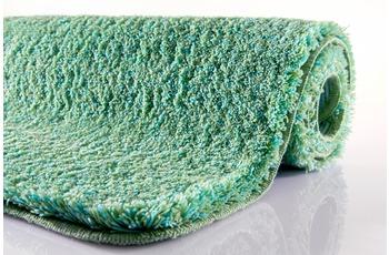 Kleine Wolke Badteppich Relax Pistazie 55 cm x 65 cm